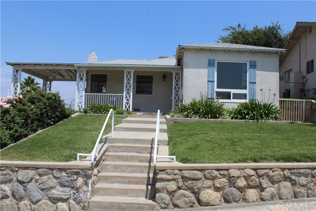 11177 San Juan Street, Loma Linda, CA 92354