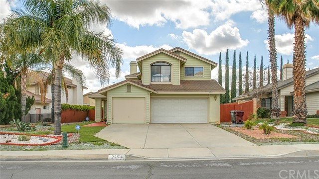 22511 Mountain View Road, Moreno Valley, CA 92557