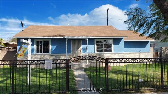 11240 Studebaker Road, Norwalk, CA 90650