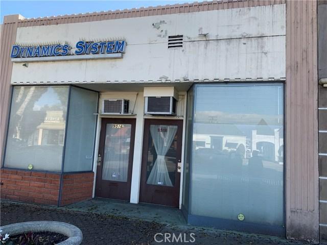 9516 Las Tunas Drive, Temple City, CA 91780