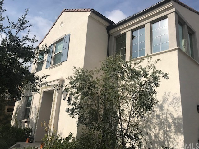139 Falcon Ridge, Irvine, CA 92618 Photo