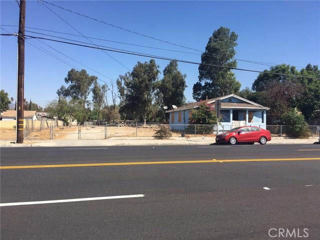 16534 Arrow Boulevard, Fontana, CA 92335