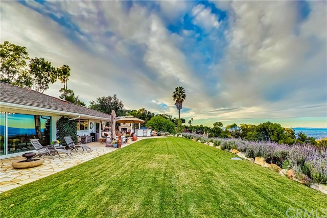4 Bowie Road, Rolling Hills, California 90274, 3 Bedrooms Bedrooms, ,Single family residence,For Sale,Bowie,PV20256199