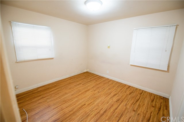 1117 W 254 Th, Harbor City, CA 90710 Photo 15