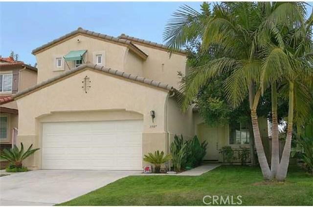 3307 Rancho Carrizo, Carlsbad, CA 92009 Photo 0