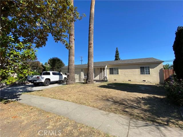 13. 14148 Community Street Panorama City, CA 91402
