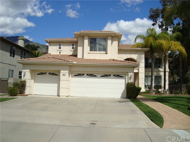 29172 Maplewood Place, Highland, CA 92346