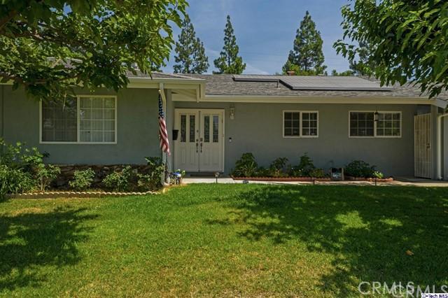 10120 Oso Ave Avenue, Chatsworth, CA 91311