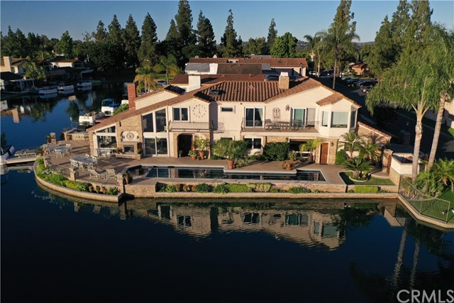 Photo of 21846 Huron Lane, Lake Forest, CA 92630