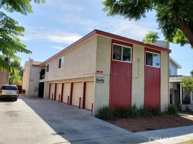 6130 Orange Avenue, Long Beach, CA 90805
