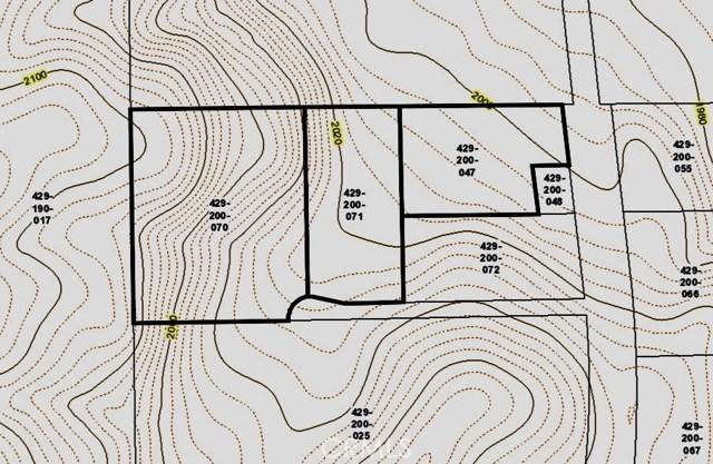 47 Juniper Flats Rd, Juniper Flats, CA 92567 Photo 26