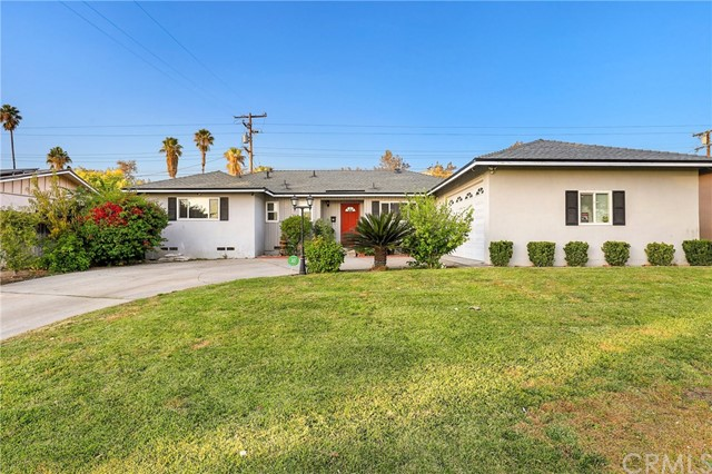 602 Sonora Street, San Bernardino, CA 92404