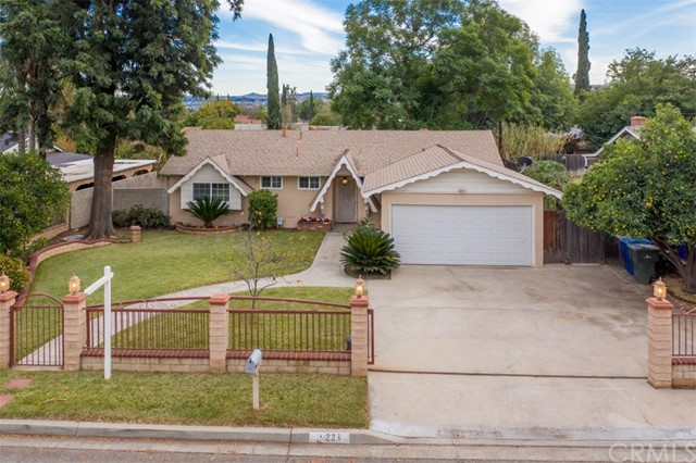 11226 Doverwood Drive, Riverside, CA 92505