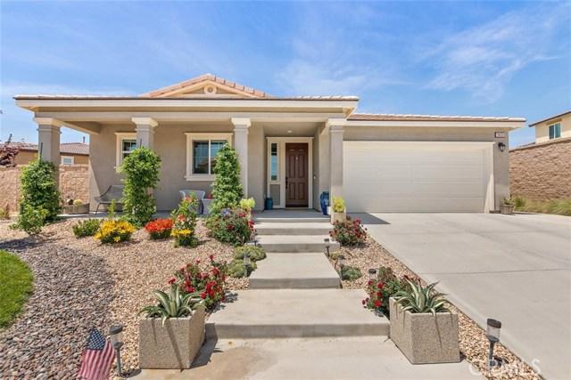 18024 Ribwort Road, San Bernardino, CA 92407