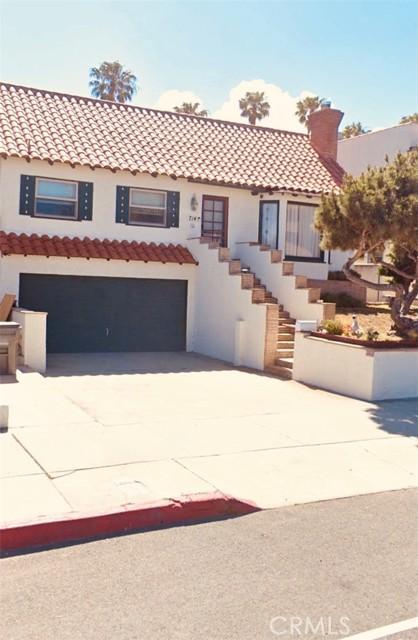 714 Esplanade, Redondo Beach, California 90277, ,For Sale,Esplanade,SB21038665