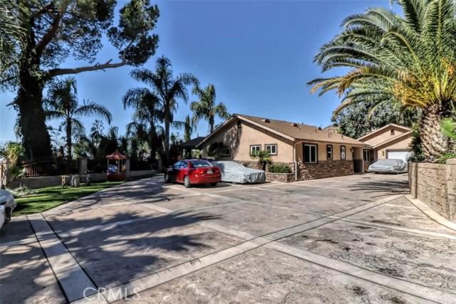 3469 Holly Circle Drive, Highland, CA 92346