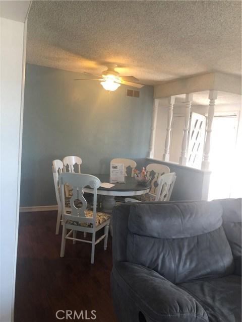 5618 Palo Verde St, Montclair, CA 91763 Photo 5