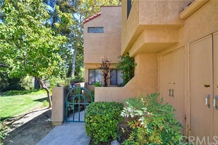 2950 Malaga Circle C, Diamond Bar, CA 91765
