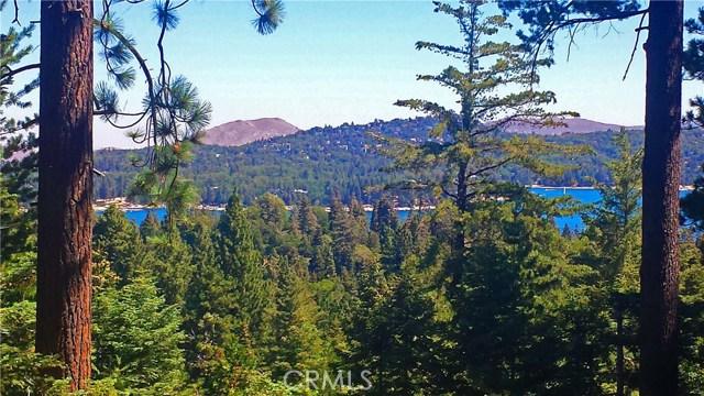 0 State Hwy 173, Lake Arrowhead, CA 92352