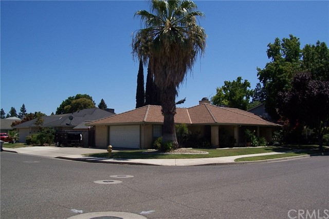 2730 Lexington Avenue, Merced, CA 95340