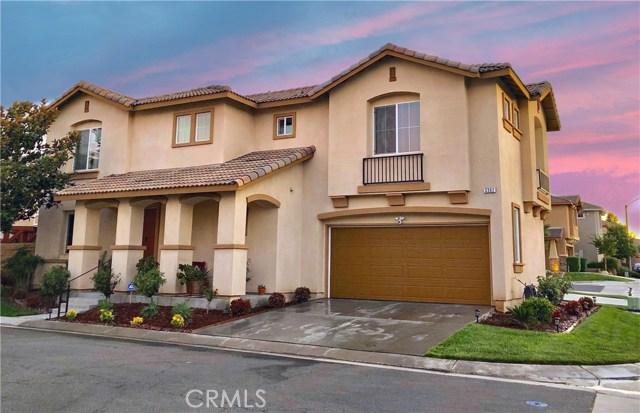 3362 Baden Court, Riverside, CA 92503