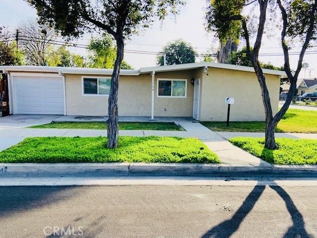 17754 Northam Street, La Puente, CA 91744