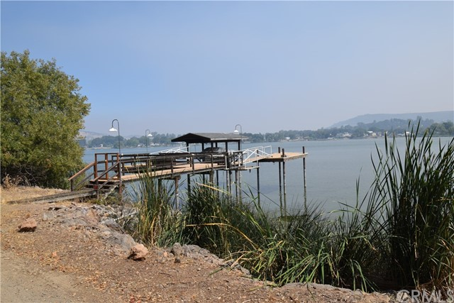 5150 Panorama Rd, Lower Lake, CA 95457 Photo 41