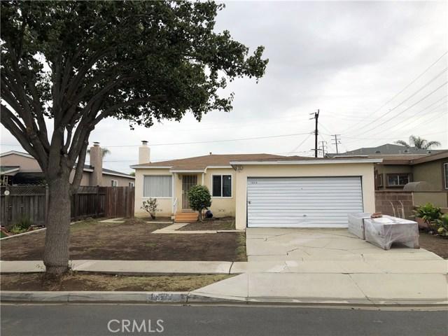 Photo of 18918 Kornblum Avenue, Torrance, CA 90504
