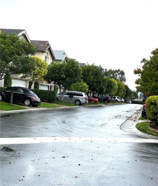 1302 Abraham Te, Harbor City, CA 90710 Photo 61