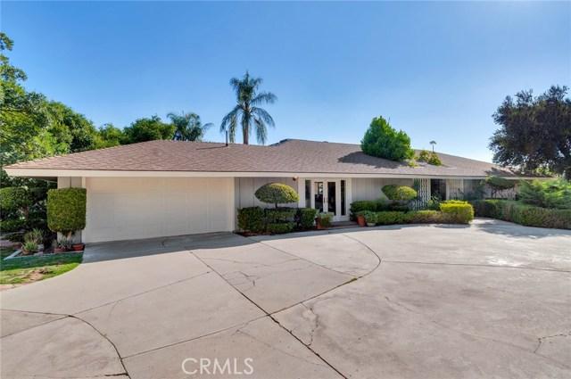 3621 Hemlock Drive, San Bernardino, CA 92404