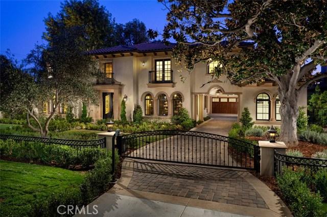 Photo of 412 W Palm Drive, Arcadia, CA 91007
