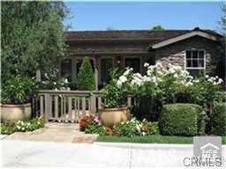 2143 Santa Ana Avenue, Costa Mesa, CA 92627