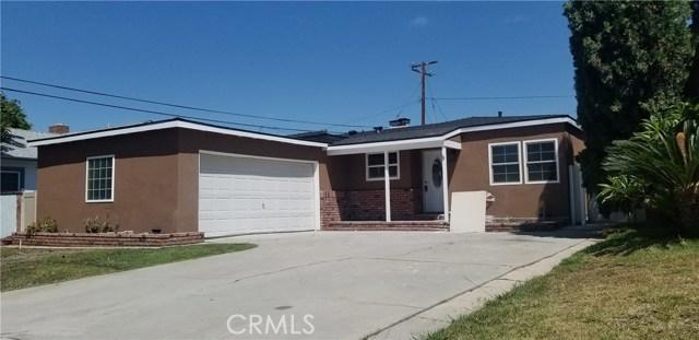 9831 Armley Avenue, Whittier, CA 90604