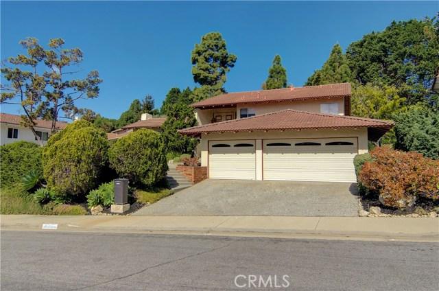 Photo of 30515 Via La Cresta, Rancho Palos Verdes, CA 90275