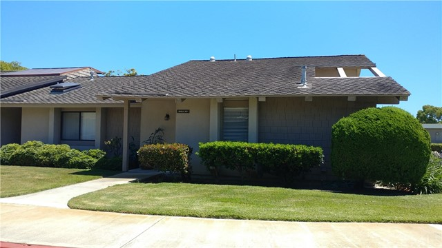 Huntington Beach Homes for Sale -  Single Story,  8565  Larkhall Circle