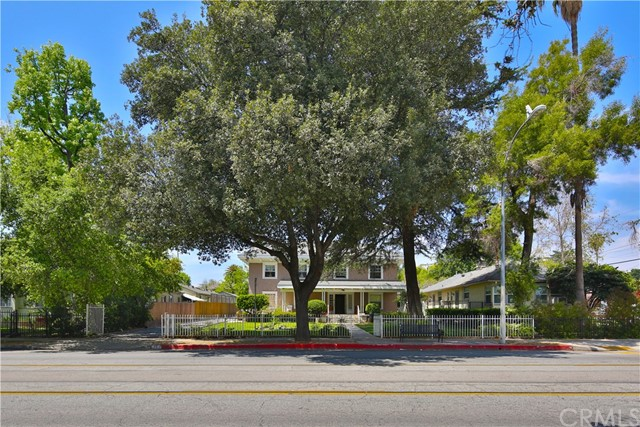 777 N Los Robles Av, Pasadena, CA 91104 Photo 18