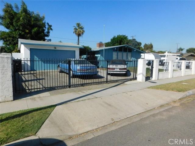 1617 E Workman Avenue, West Covina, CA 91791