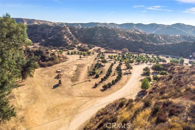 Image 57 of 36615 Singleton Rd., Calimesa, CA 92320