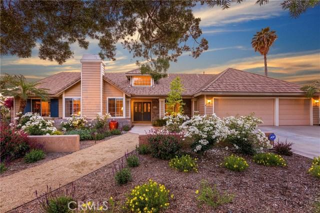 7509 Whitegate Avenue, Riverside, CA 92506