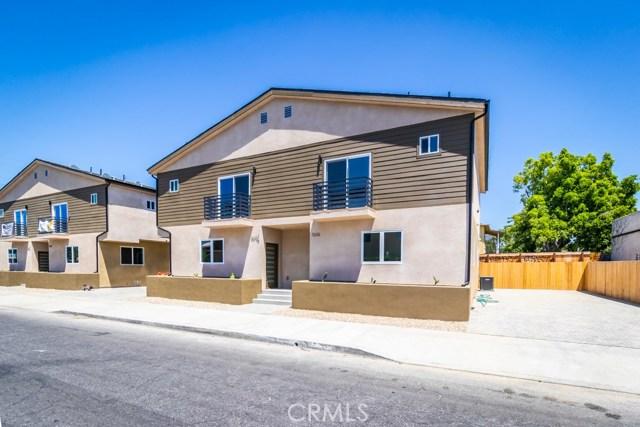 5616 Bakman Avenue, North Hollywood, CA 91601