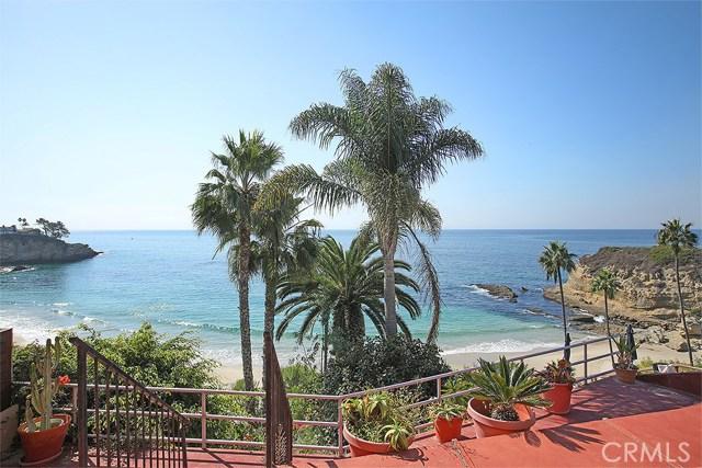 Photo of 30 S La Senda Drive, Laguna Beach, CA 92651
