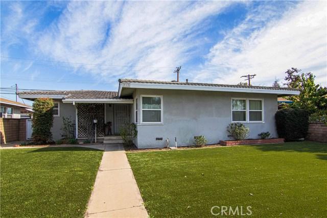 912 S State College Boulevard, Anaheim, CA 92806