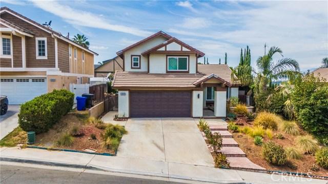12026 Redwood Drive, Fontana, CA 92337