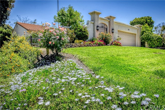 Photo of 5378 Avenida Sosiega #A, Laguna Woods, CA 92637