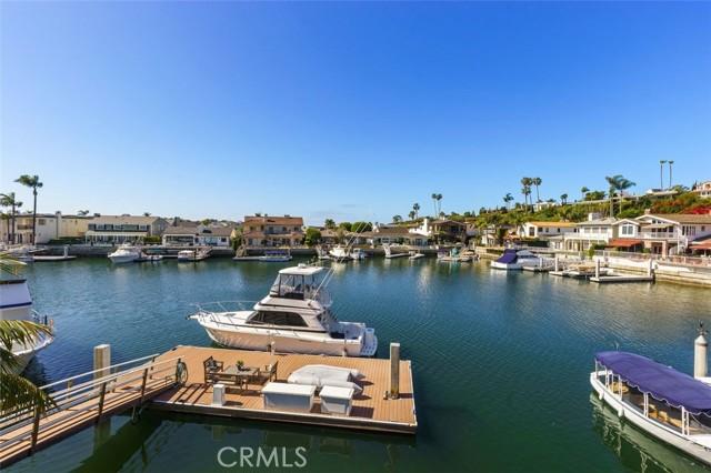Photo of 415 North Star Lane, Newport Beach, CA 92660