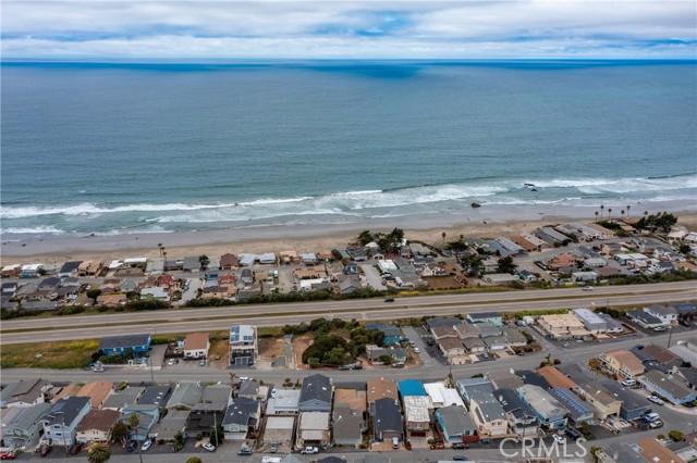 3263 Ocean Bl, Cayucos, CA 93430 Photo 17