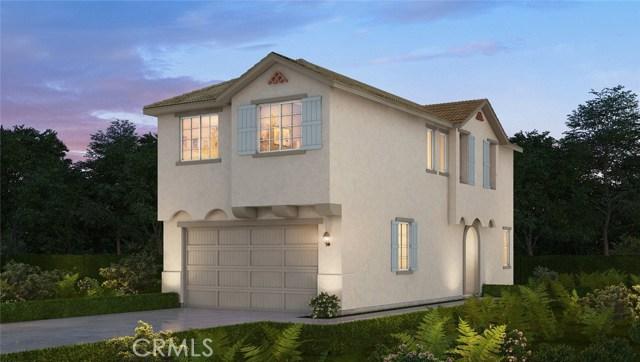 8539 N Walnut Way, West Hills, CA 91304