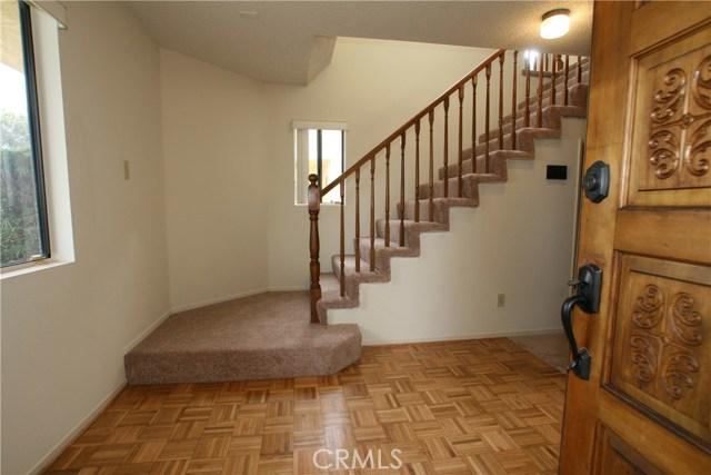 2015 Vanderbilt Lane 3, Redondo Beach, California 90278, 2 Bedrooms Bedrooms, ,3 BathroomsBathrooms,For Rent,Vanderbilt,PW18273096