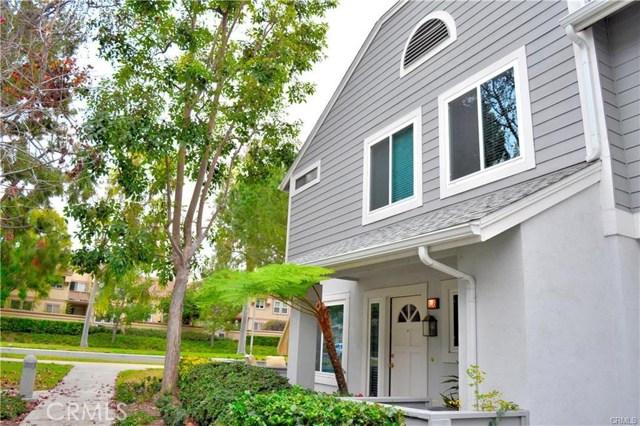 106 Remington, Irvine, CA 92620 Photo 2