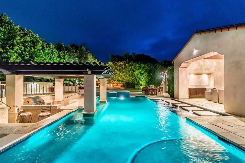 Photo of 2828 Via Neve, Palos Verdes Estates, CA 90274